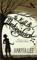 To Kill a Mockingbird-OUT OF PRINT
